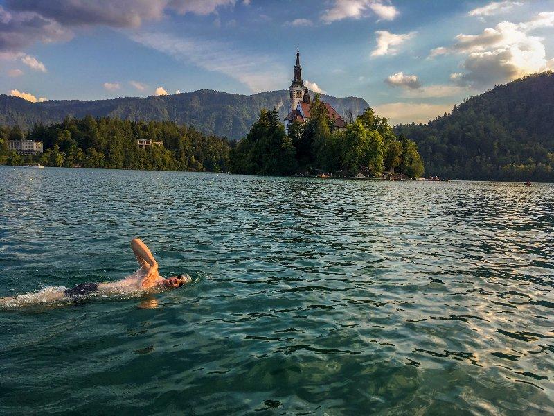 Bled-swim-4
