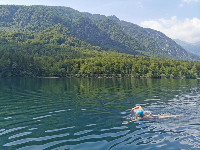 Bohinj-swim-1