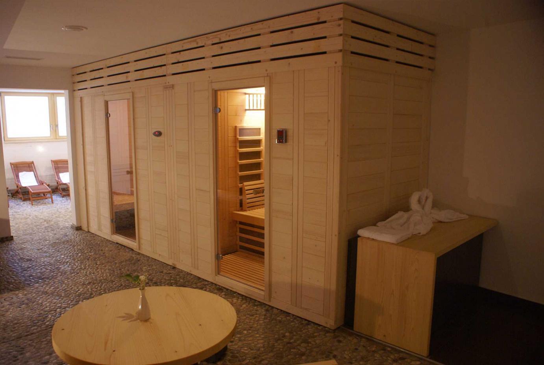 Hotel-Jelka-savna