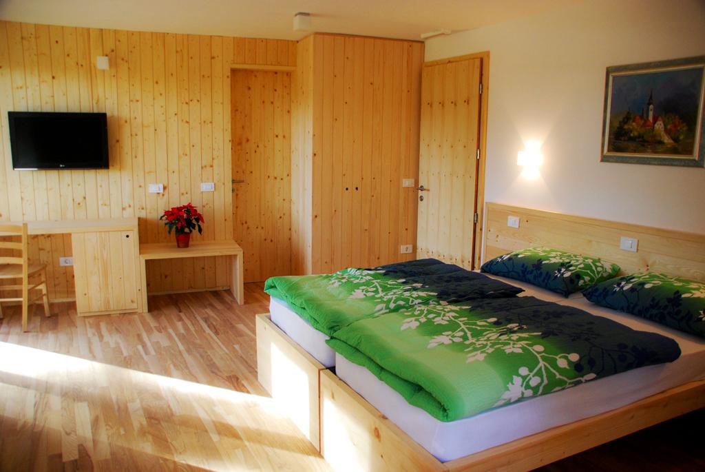 Hotel-Jelka-soba