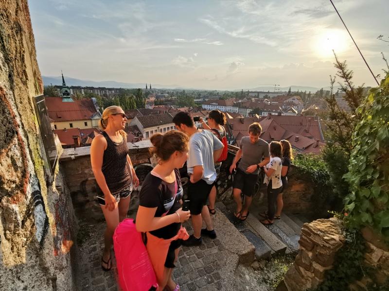 Ljubljana-1