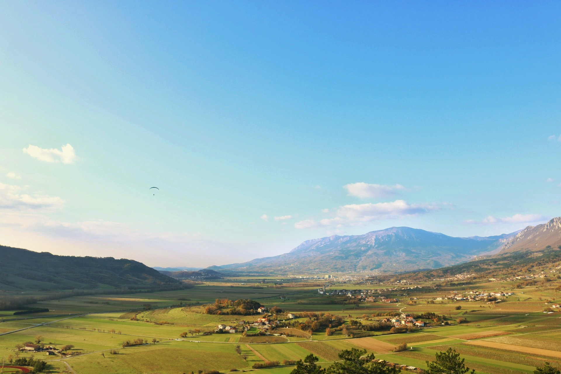 Vipava_Valley