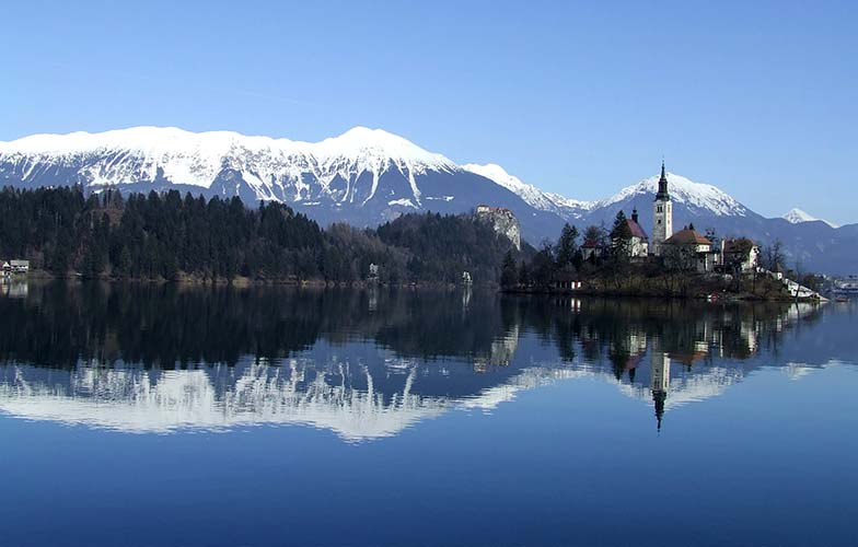beautiful_slovenia-1