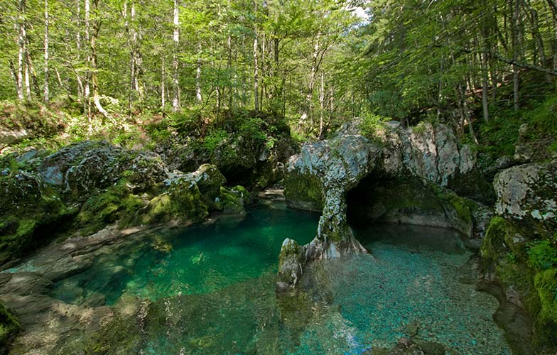 beautiful_slovenia-10