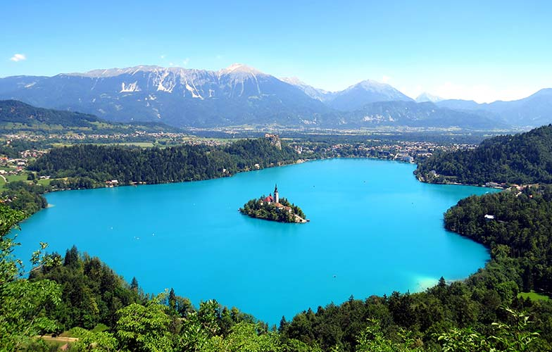 beautiful_slovenia-2