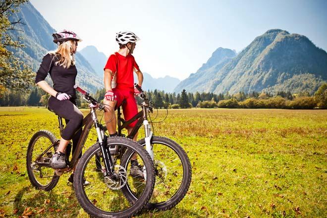 biking_slovenia