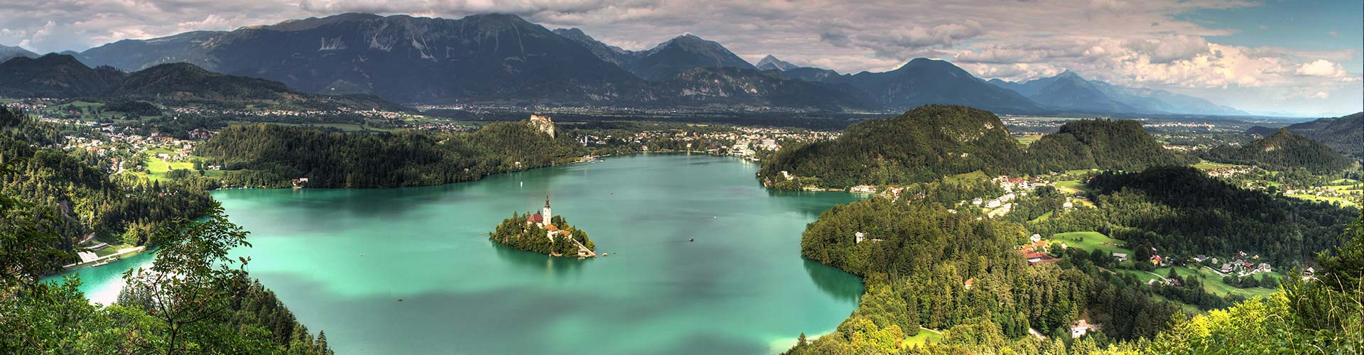 bled_in_summer