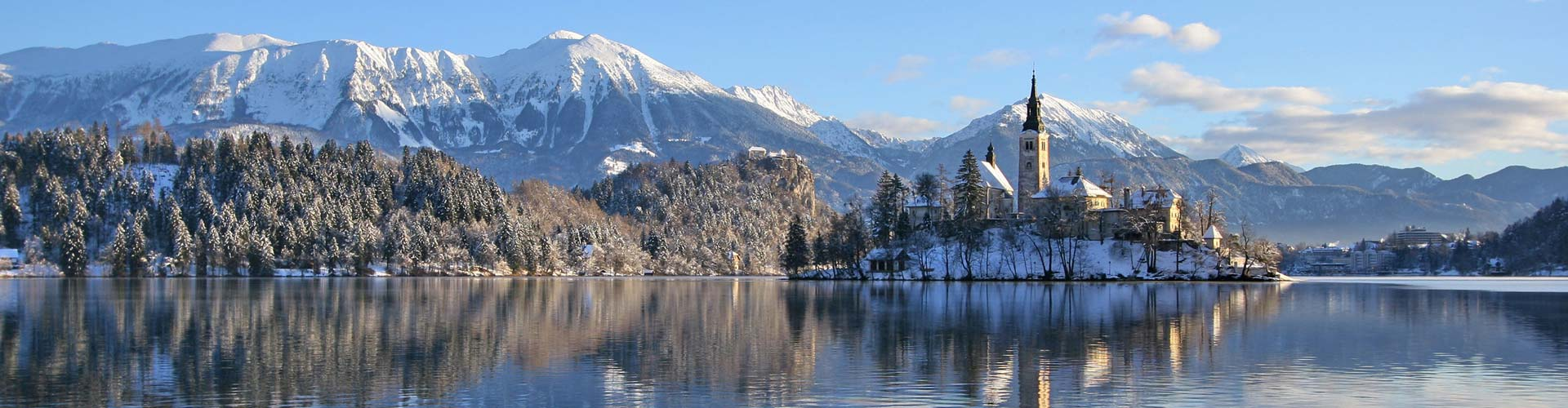 bled_winter