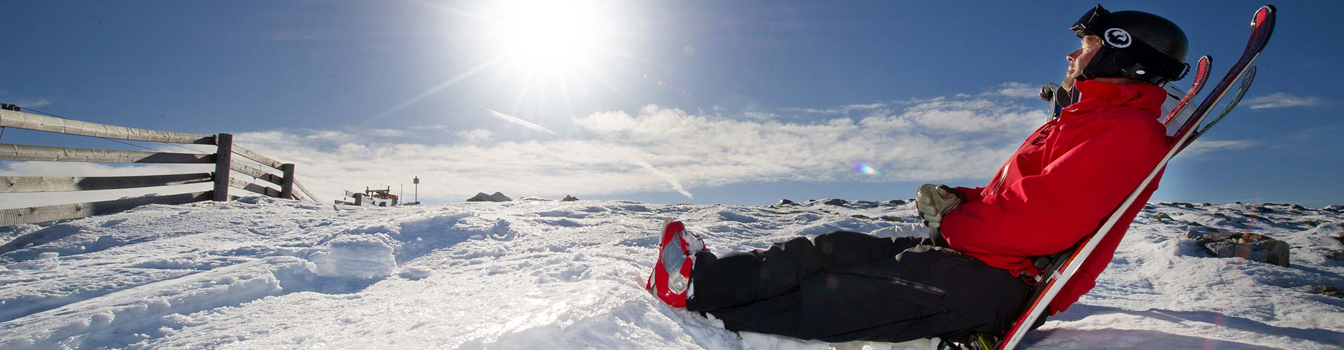 enjoy_winter_skiing