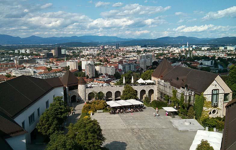 ljubljana_castle
