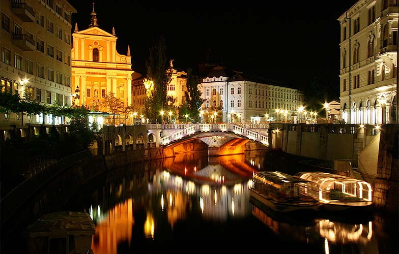 ljubljana_night