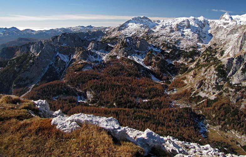 slovenia_winter-4