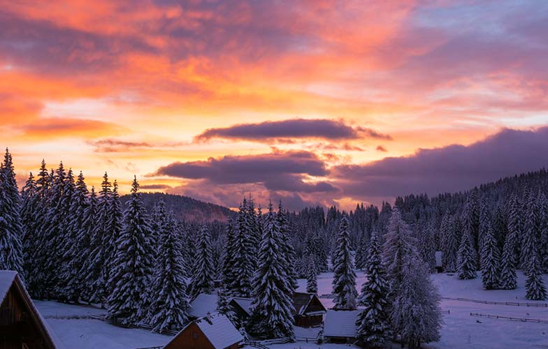 slovenia_winter-6