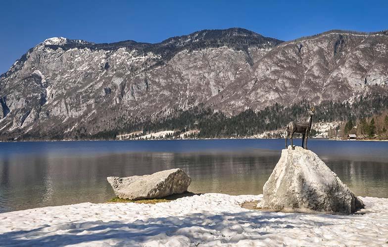 slovenia_winter-7