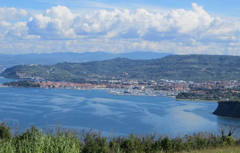 slovenian_sea